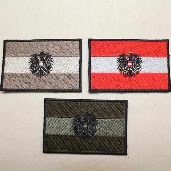 BundesheerDivers2HP