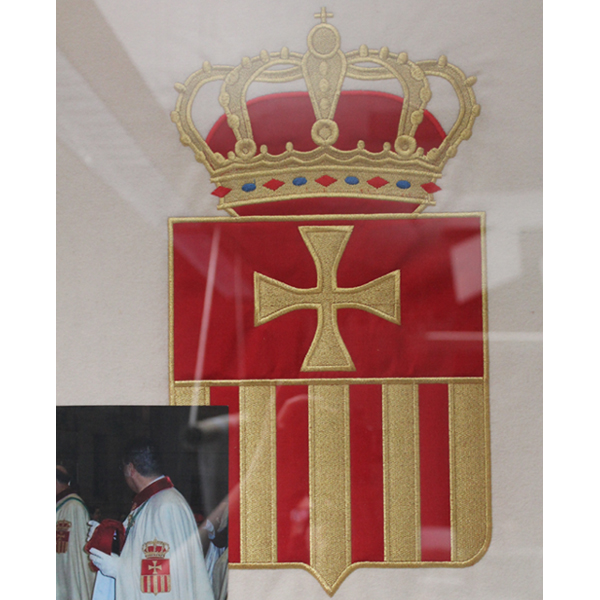 PapstStickereiHP